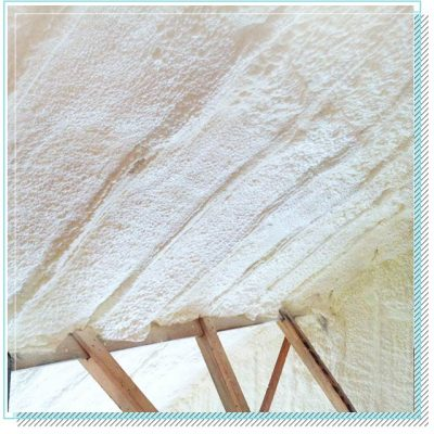 Wall and Ceiling Foam category image