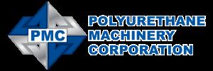 Polyurethane Machinery Corporation logo